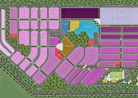 Pasiad Adına Kentsel-Mimari Proje Geliştirme ve Arsa Temini Danışmanlığı